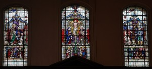 clapham_common_holy_trinity291114_2