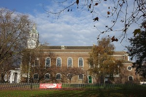 clapham_common_holy_trinity291114_22