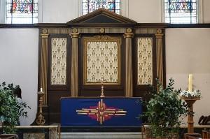 clapham_common_holy_trinity291114_3