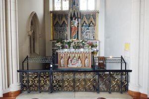 clapham_immaculate_lady _of_victories131114_18