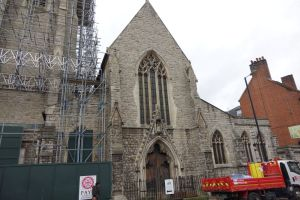 clapham_immaculate_lady _of_victories131114_2