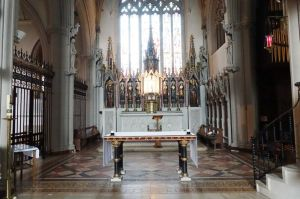 clapham_immaculate_lady _of_victories131114_23