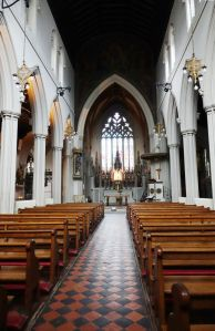 clapham_immaculate_lady _of_victories131114_4