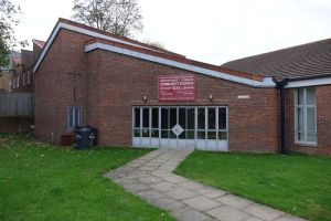 gipsy_hill_berridge_road_community_church061114_
