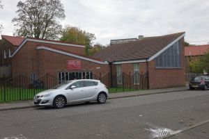 gipsy_hill_berridge_road_community_church061114_3