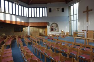 gipsy_hill_christ_church061114_9