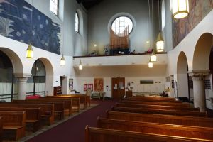 kennington_cross_st_anselm131114_20