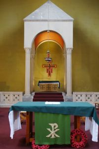 kennington_cross_st_anselm131114_4