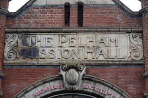 lambeth_pelham_mission131114_1