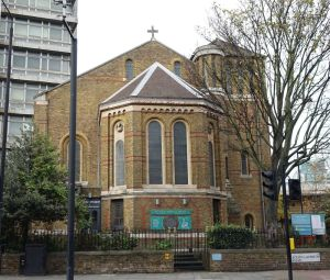 south_lambeth_st_anne_and_all_saints131114_