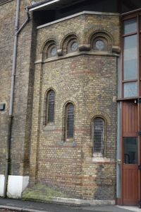 south_lambeth_st_anne_and_all_saints131114_2