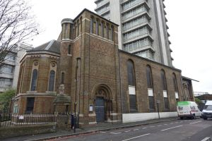 south_lambeth_st_anne_and_all_saints131114_4