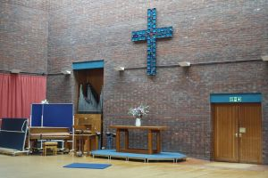 south_lambeth_st_stephen131114_4
