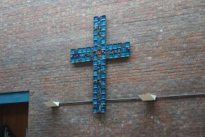 south_lambeth_st_stephen131114_5