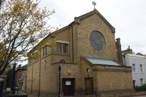 stockwell_st_francis_of_sales_and_st_gertrude131114_1