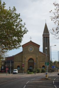 streatham_christ_church061114_3