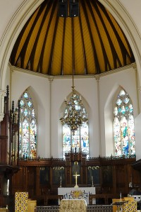 tulse_hill_holy_trinity_and_st_mathias291114_1