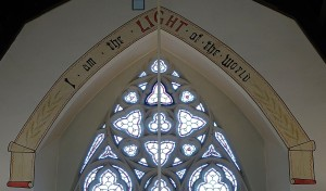 tulse_hill_holy_trinity_and_st_mathias291114_20