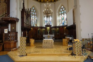 tulse_hill_holy_trinity_and_st_mathias291114_21