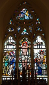tulse_hill_holy_trinity_and_st_mathias291114_6