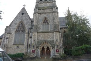 tulse_hill_holy_trinity_st_matthias061114_