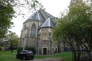 tulse_hill_holy_trinity_st_matthias061114_2