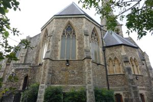 tulse_hill_holy_trinity_st_matthias061114_8