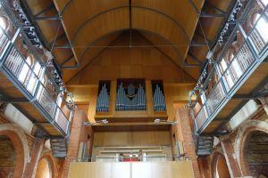 west_dulwich_all_saints061114_32