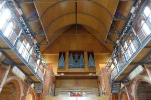 west_dulwich_all_saints061114_8