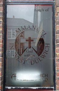 west_dulwich_emmanuel061114_3