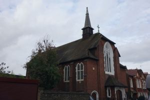 west_dulwich_new_testament_church_of_god061114_