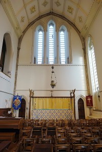 clapham_holy_spirit291114_1