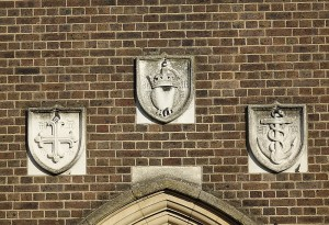 clapham_holy_spirit291114_17