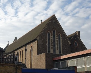 clapham_holy_spirit291114_20