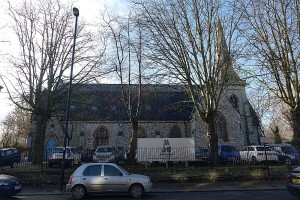 east_brixton_st_jude_former161214_1