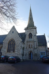 east_brixton_st_jude_former161214_2