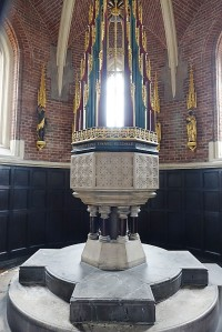 kennington_st_john_the_divine051214_12
