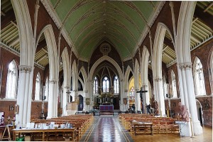 kennington_st_john_the_divine051214_2