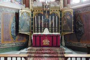 kennington_st_john_the_divine051214_26