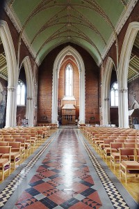 kennington_st_john_the_divine051214_8