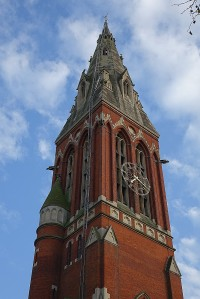 kennington_st_john_the_divine291114_5