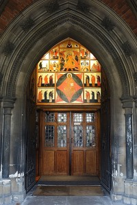 kennington_st_john_the_divine291114_9