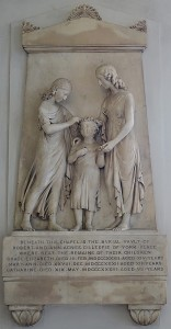 st_johns_wood_chapel191214_10