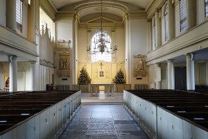 st_johns_wood_chapel191214_18 - Copy