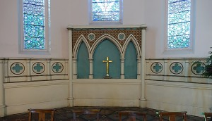 stockwell_st_michael061214_8