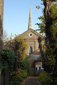 stockwell_st_michael291114_