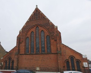 tulse_hill_holy_trinity_st_mathias_former051214_2