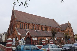 tulse_hill_holy_trinity_st_mathias_former051214_4