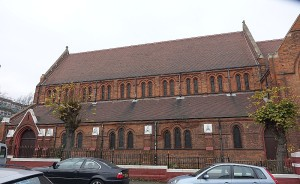 tulse_hill_holy_trinity_st_mathias_former051214_5