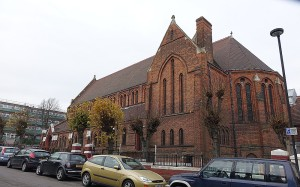 tulse_hill_holy_trinity_st_mathias_former051214_6